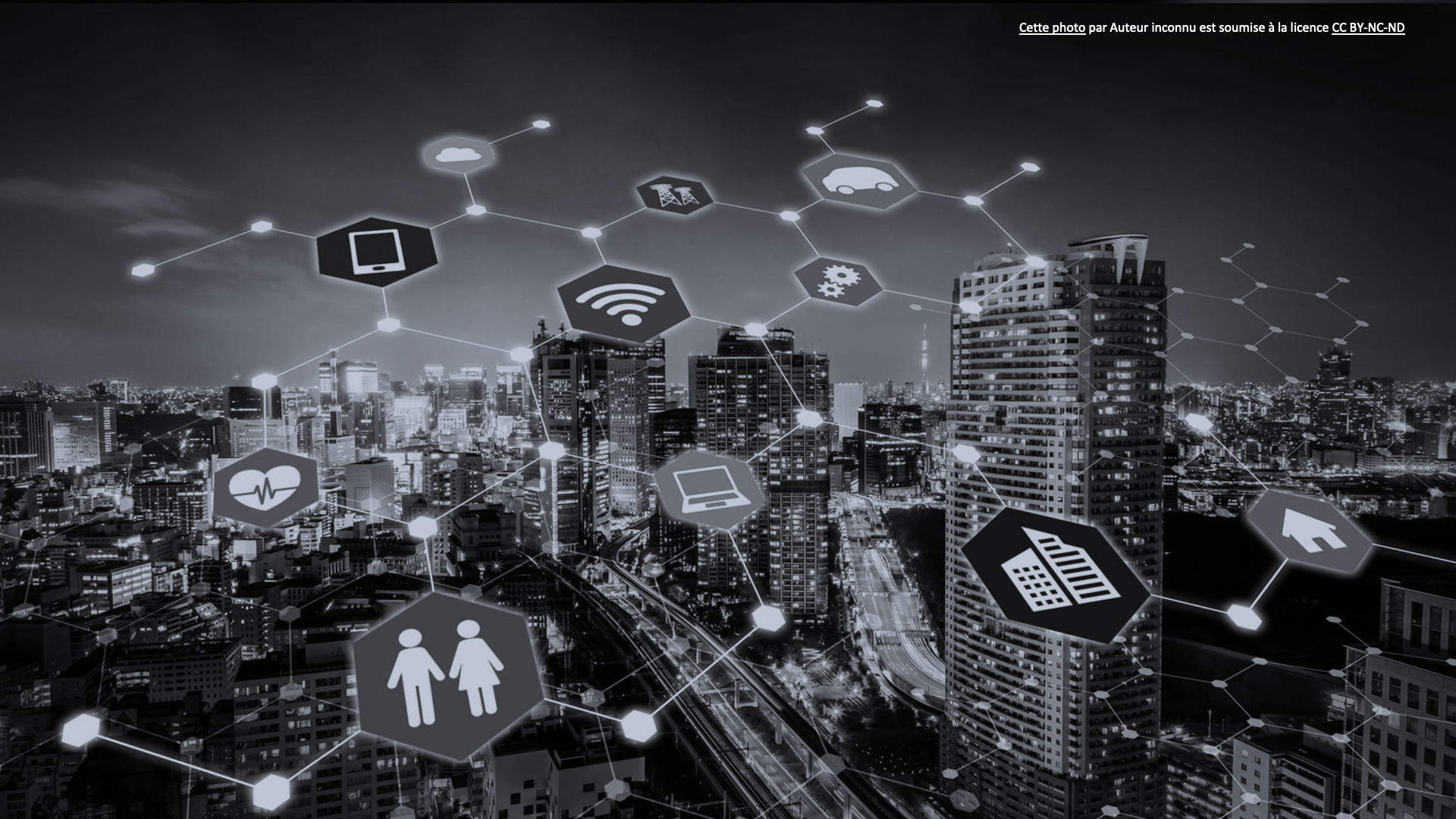 | Le blog de la transformation digitale