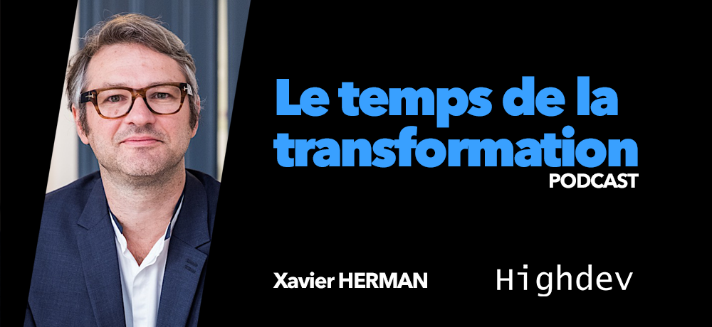 | Le blog de la transformation digitale